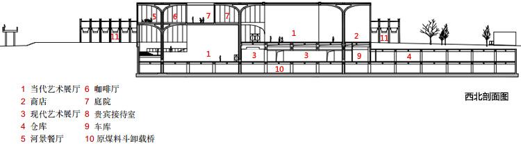 电路 电路图 电子 工程图 平面图 原理图 750_220